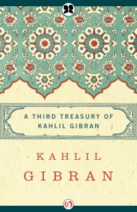 img-a-third-treasury-of-kahlil-gibran_153958570472
