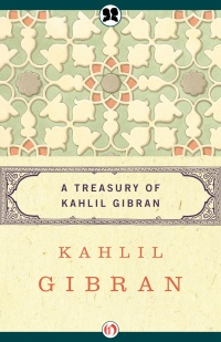 img-a-treasury-of-kahlil-gibran_154354613302