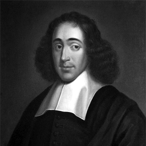 baruch spinoza essay Canon', this book brings together five newly commissioned essays as well as six reprints or revisions of previously published essays as editor gatens observes in her introduction, it may be surprising to some that feminist scholarship can reveal new perspectives on spinoza's thinking, or that spinoza's work might be a.
