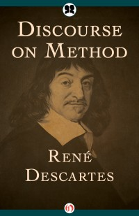 img-descartes-discourseonmethod_095349117429