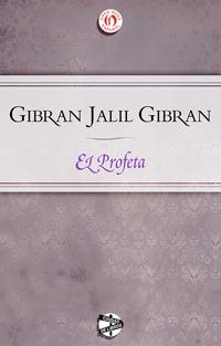 img-el-profeta_181538785443