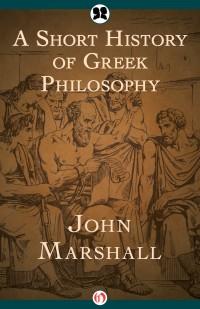img-marshallhistoryofgreekphilosophy_093010431967
