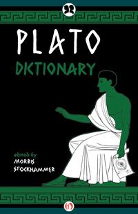 img-plato-dictionary_123952345047