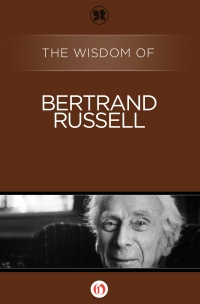 img-the-wisdom-of-bertrand-russell-cover-large_201736930817