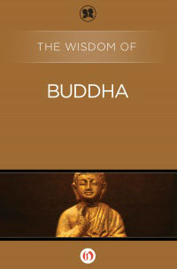 img-the-wisdom-of-buddha-cover-large_163937221247-w200