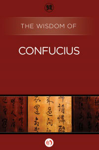 img-the-wisdom-of-confucius-cover-large_165055978265-w200