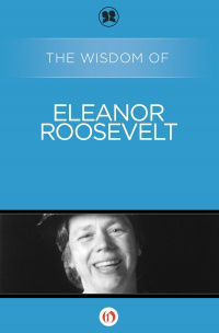 img-the-wisdom-of-eleanor-roosevelt-cover-large_202420969295-w200