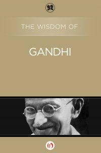 img-the-wisdom-of-gandhi-cover-large_173103932871-w200