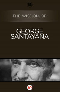 img-the-wisdom-of-george-santayana-cover-large_204150650615-w200