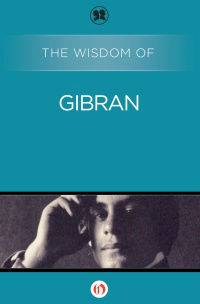 img-the-wisdom-of-gibran-cover-large_173831142190-w200