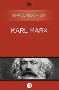 img-the-wisdom-of-karl-marx-cover-large_194223175257-w200