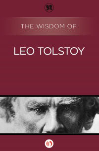 img-the-wisdom-of-leo-tolstoy-cover-large_215418493866-w200