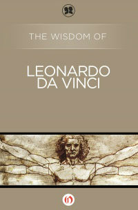 img-the-wisdom-of-leonardo-da-vinci-cover-large_165637829538-w200