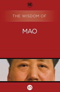 img-the-wisdom-of-mao-cover-large_193404498303-w200