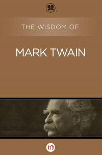 img-the-wisdom-of-mark-twain-cover-large_220326269159-w200