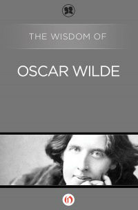 img-the-wisdom-of-oscar-wilde-cover-large_221057625590-w200