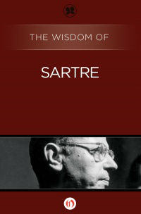 img-the-wisdom-of-sartre-cover-large_205151246658-w200