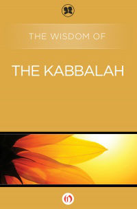 img-the-wisdom-of-the-kabbalah-cover-large_175147286008-w200