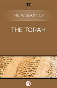 img-the-wisdom-of-the-torah-cover-large_220008937096-w200