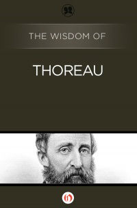 img-the-wisdom-of-thoreau-cover-large_2148238884-w200