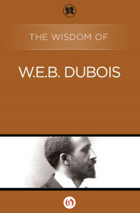 img-the-wisdom-of-web-du-bois-cover-large_170122572940-w200