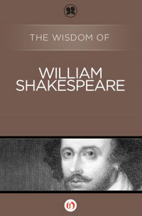 img-the-wisdom-of-william-shakespeare-cover-large_210801178571-w200