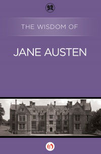 img-wisdom-of-jane-austen-cover-large_153953938835-w200