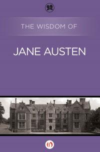 img-wisdom-of-jane-austen-cover-large_153953938835-w200