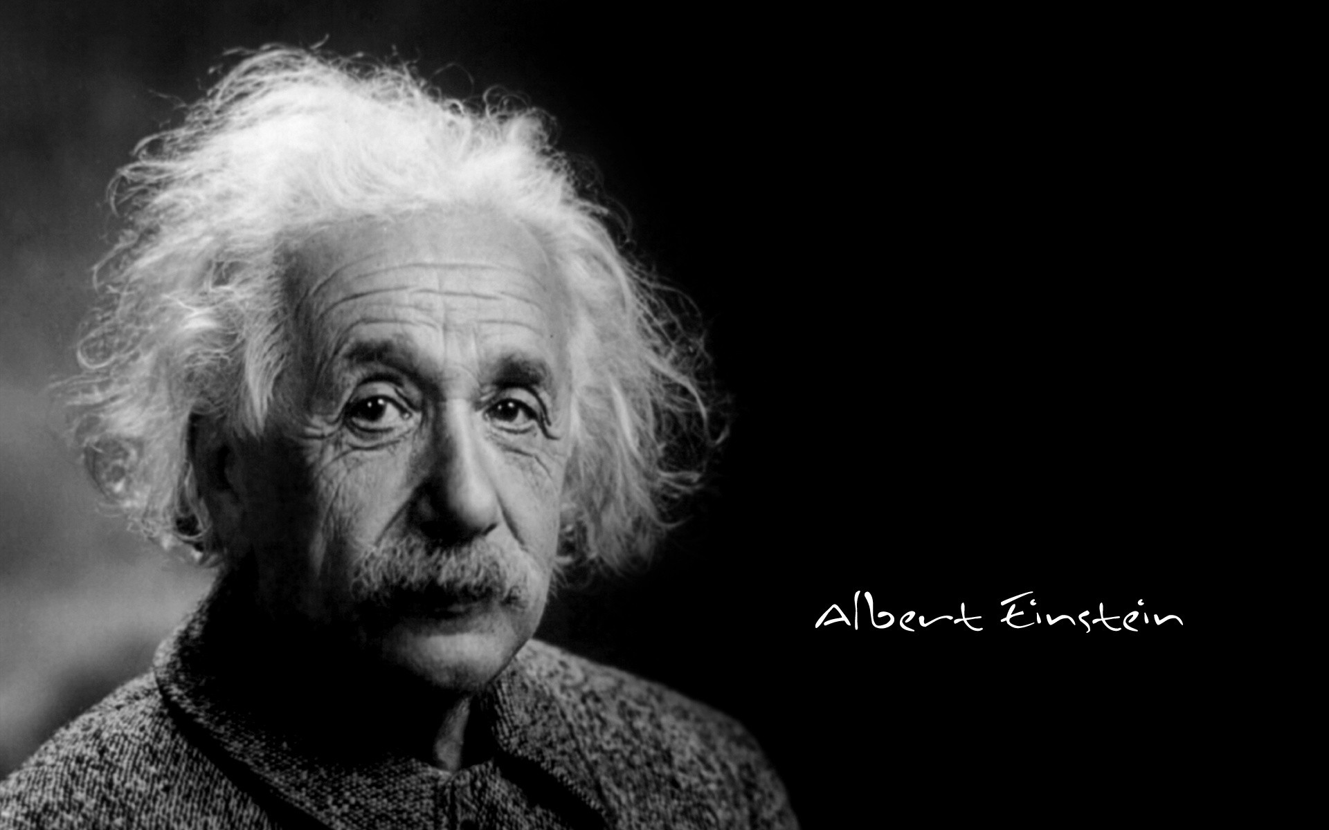happy birthday albert einstein books of lasting value