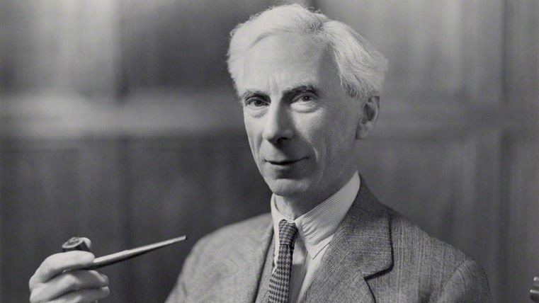 761px-Bertrand_Russell_photo-e1392869594907