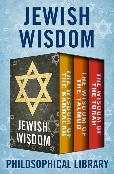 jewish_wisdom