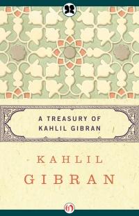 img-a-treasury-of-kahlil-gibran_154354613302