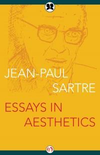img-essays-in-aesthetics_154211453676