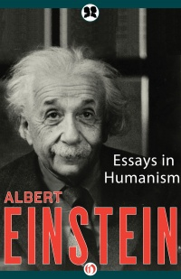 img-essays-in-humanism_1314205873