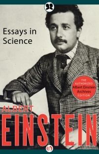 img-essays-in-science_132238793692