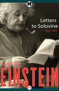 img-letters-to-solovine-1906-1955_13334149143