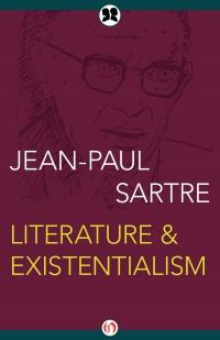 img-literature-existentialism_155512970303