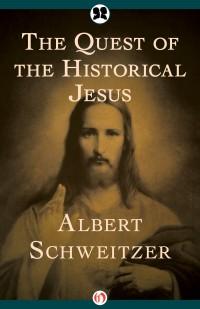 img-schweitzer-historicaljesus_095438242518