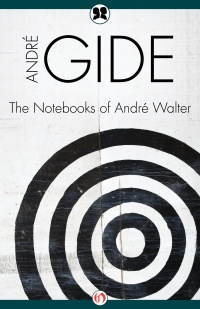 img-the-notebooks-of-andre-walter_121212766377