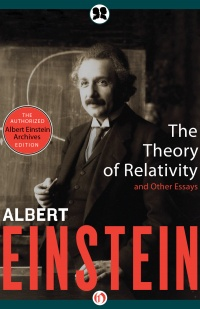 img-the-theory-of-relativity-and-other-essays_133745604151