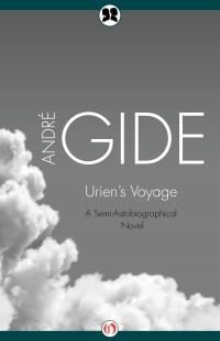 img-uriens-voyage_125131261319