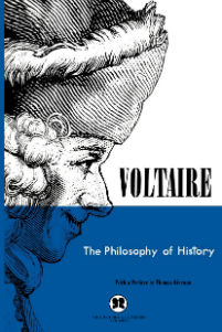 pope swift and voltaire essay I would like to focus my work on jonathan swift's a modest proposal and alexander pope's  the rape of the lock  i chose those two works especially because they are both satirical, critisizing the contemporary society in england in the eighteenth century.