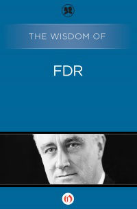 img-the-wisdom-of-fdr-cover-large_203050109922-w200