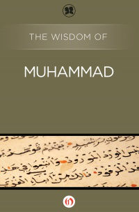 img-the-wisdom-of-muhammad-cover-large_194852343490-w200