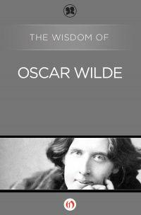img-the-wisdom-of-oscar-wilde-cover-large_221057625590-w200