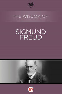 img-the-wisdom-of-sigmund-freud-cover-large_171100513181-w200