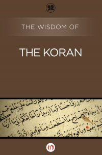 img-the-wisdom-of-the-koran-cover-large_192010722090-w200