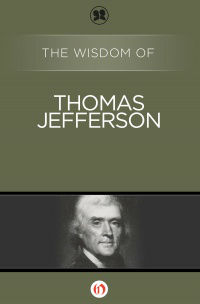 img-the-wisdom-of-thomas-jefferson-cover-large_174532607763-w200