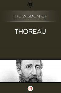 img-the-wisdom-of-thoreau-cover-large_2148238884-w200
