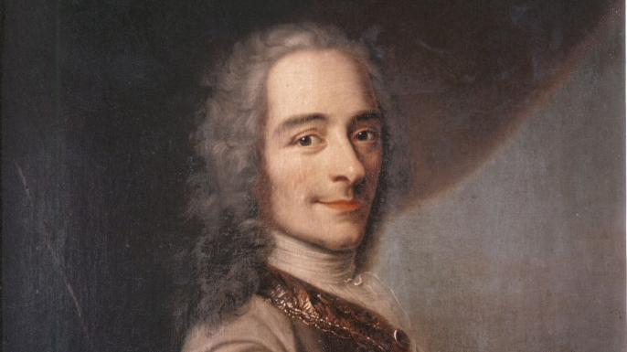 hith-10-things-voltaire-painting-104418281-e